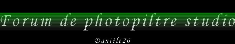 """N° 24 PFS """"Outils  T de Texte / Effet Dégradé /""""Filtre > Couleur > Colorisé  - Page 2 Tuto_211"""