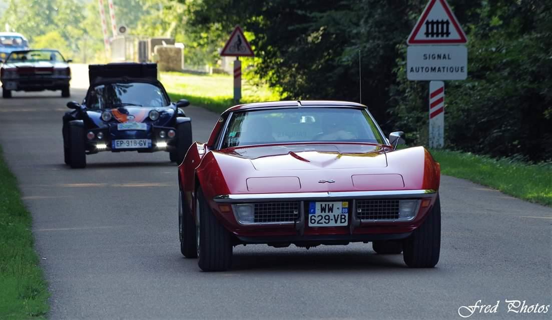 C3 1971 Fb_img23