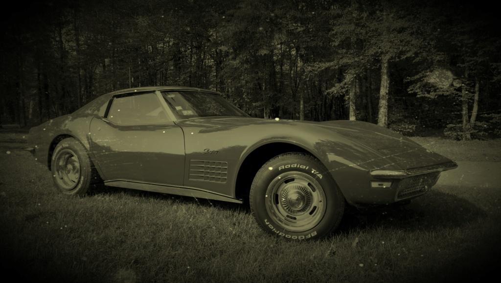 C3 1971 Img_2047