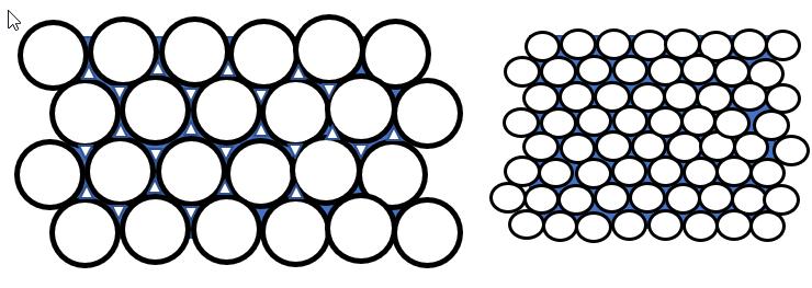 Diseño de sustratos Partic10