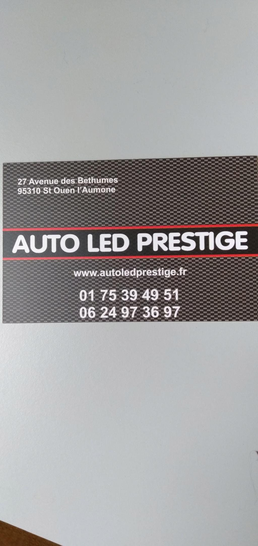 MUMU MET DU LED ! Nouveaux feux OLED NEON PLASMA Img20122