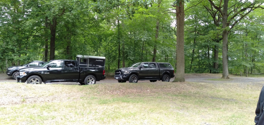 PIC-NIC IDF et proche - Page 3 Img20228
