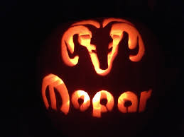 Dodge's Halloween Moparp10