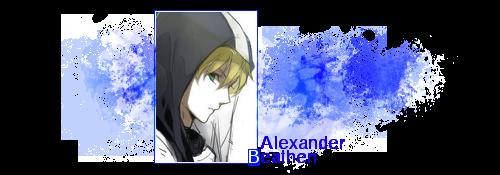 [SS] Hazy Silhouette - Page 17 Alexan10