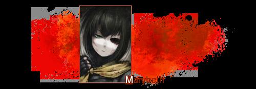 NPCing Image Mega Thread Marybe11
