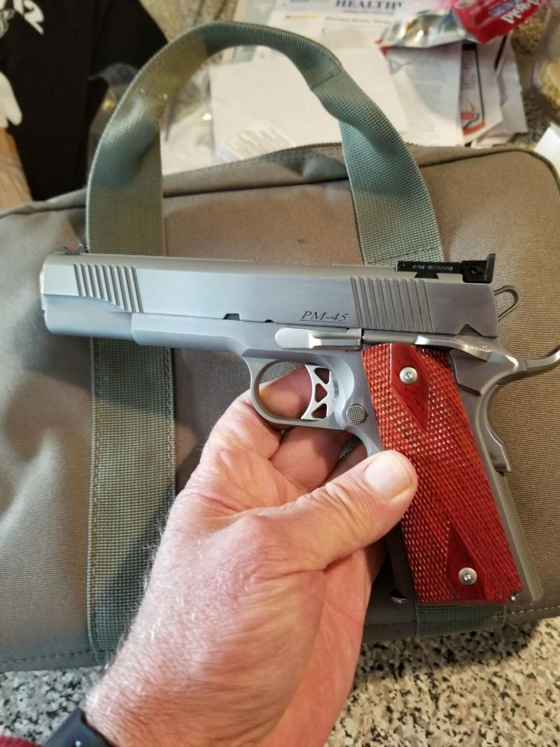 3 beautiful pistols for sale. 20200118