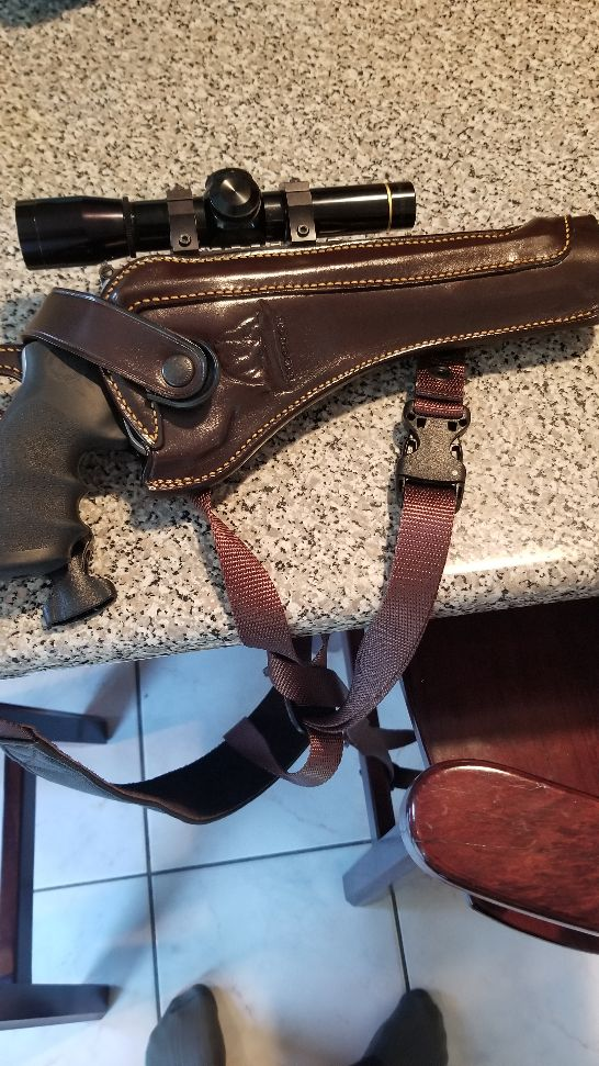 44 mag smith for sale 20200836
