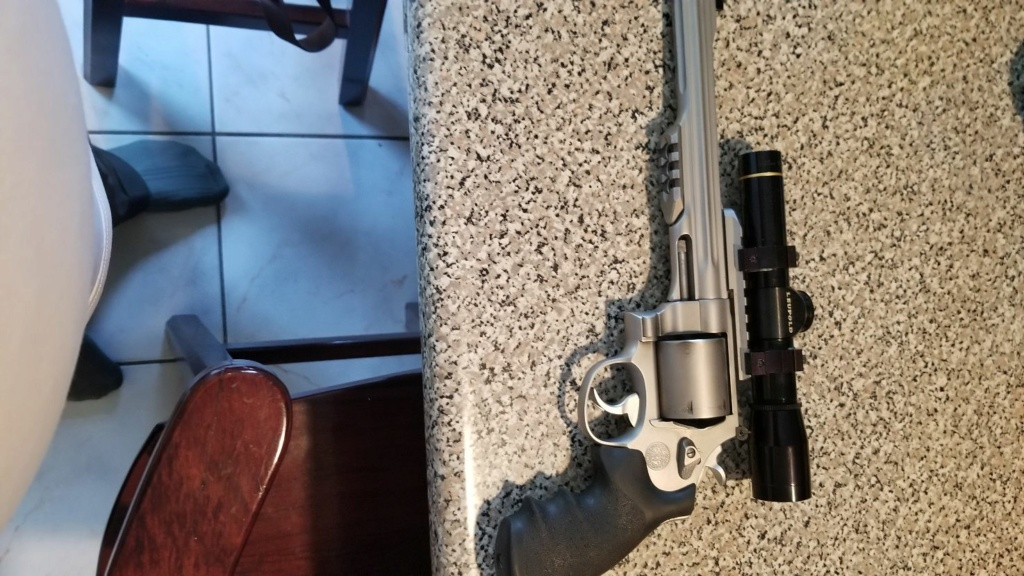 44 mag smith for sale 20200837