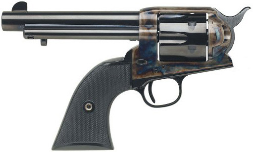 Just bought Colt Gold Cup National Match 70 series 45 caliber. Question? Backwa10