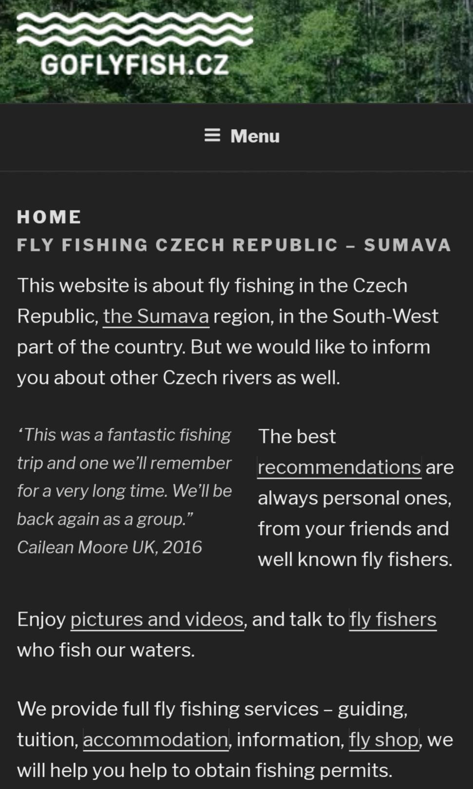 Tchéquie 20190810