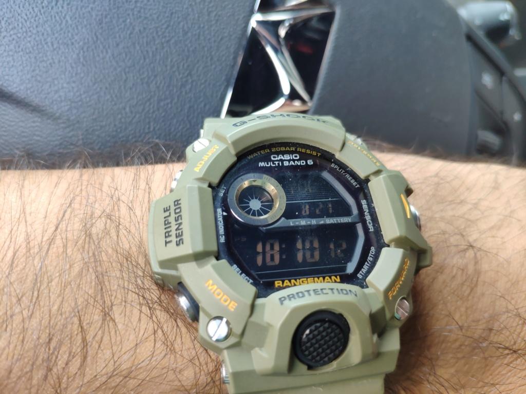 ¿Que reloj llevamos hoy? - Página 15 Img_2010