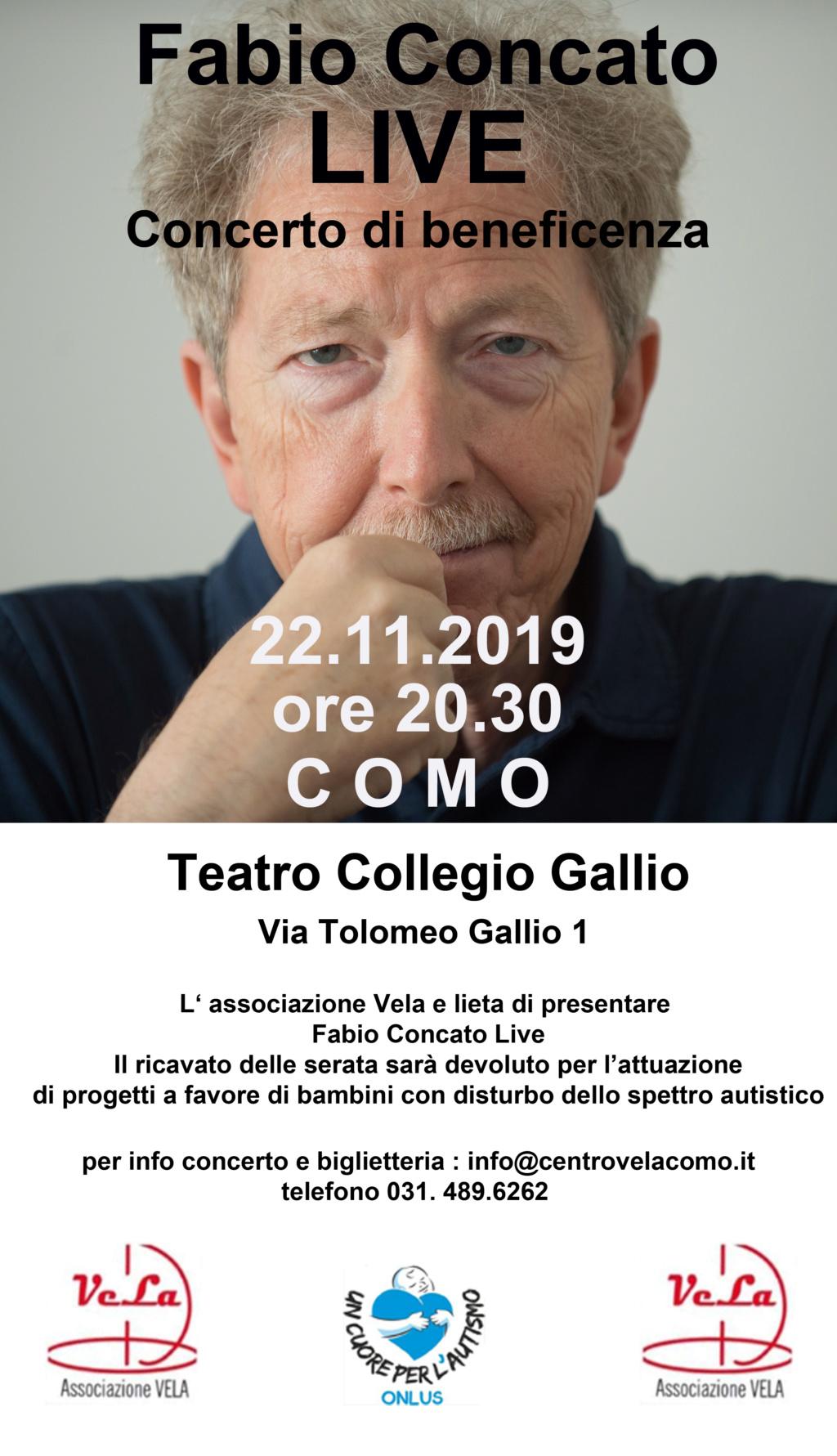 fabio concato - gigi Fabio_10