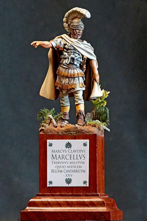 Vitrine d'ÆMILIVS Marcel12