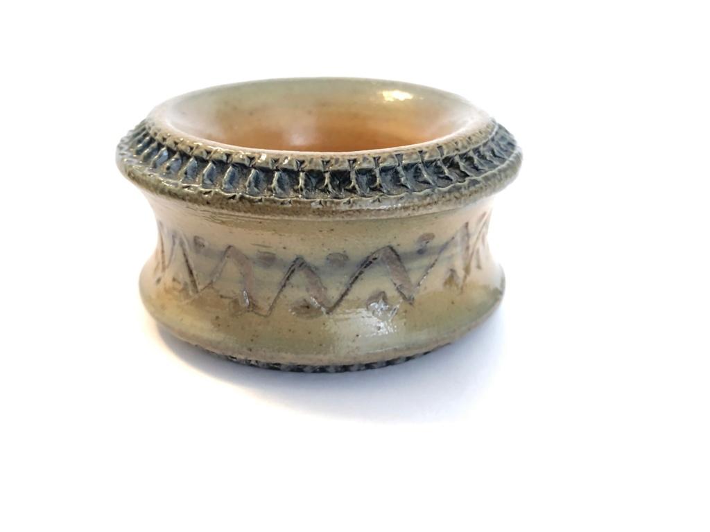 Guy Sydenham Napkin Rings Img_1813