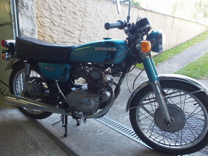 Philippe, nouvel arrivant dans l'Oise Honda_13