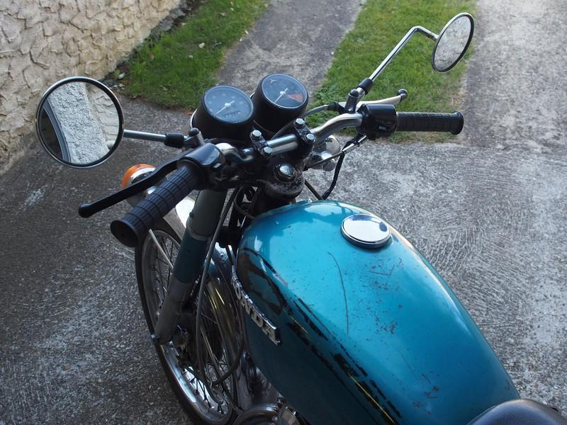 Philippe, nouvel arrivant dans l'Oise Honda_14