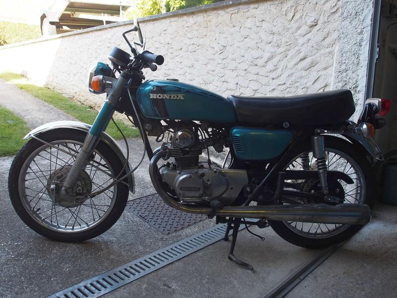 Philippe, nouvel arrivant dans l'Oise Honda_15