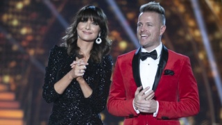 Nicky Byrne de Westlife regresa como anfitrión de Dancing With The Stars 00114610