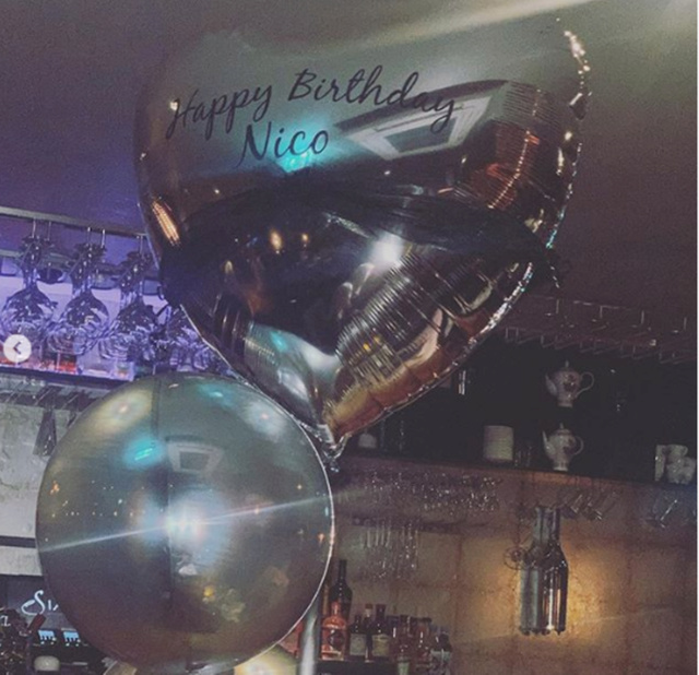 Nicky Byrne comparte fotos de las celebraciones de su cumpleaños número 41 0_nick13