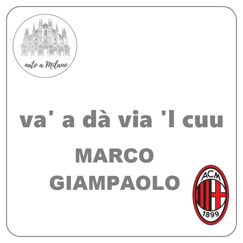 Il topic del calcio italiano - Pagina 9 71881710