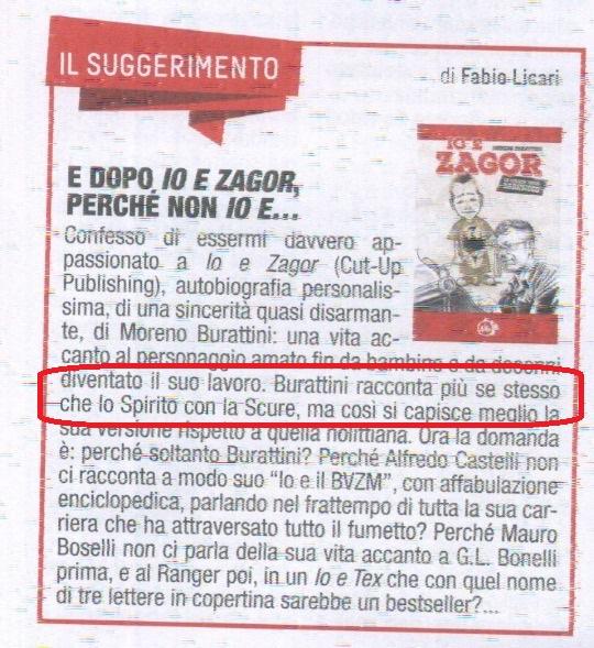 Moreno Burattini - Pagina 37 81139110