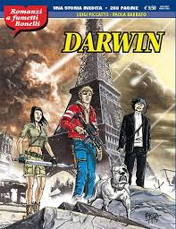 DARWIN Downlo10
