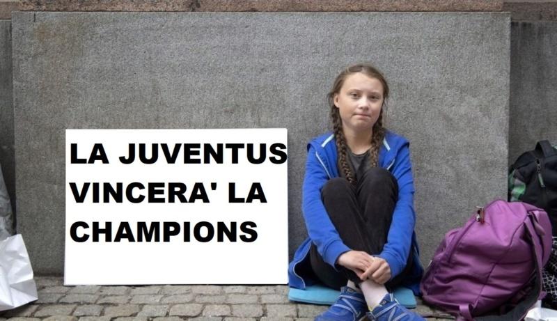 Il topic del calcio italiano - Pagina 8 Greta-10