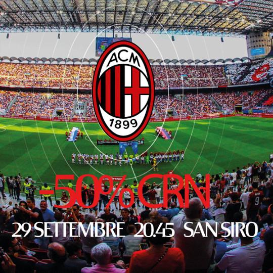 Il topic del calcio italiano - Pagina 8 Milan10