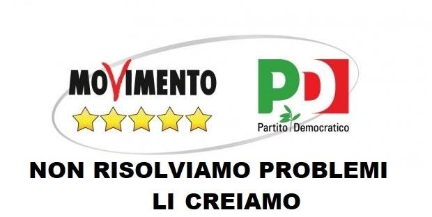 Politica italiana ed estera - Pagina 15 Pd510