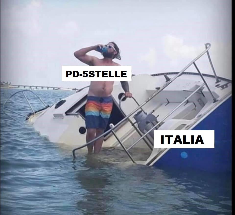Politica italiana ed estera - Pagina 14 Pd5ste10