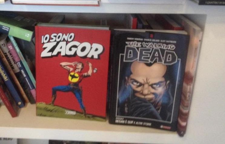 Zagor non è più lo stesso - Pagina 8 Zag11