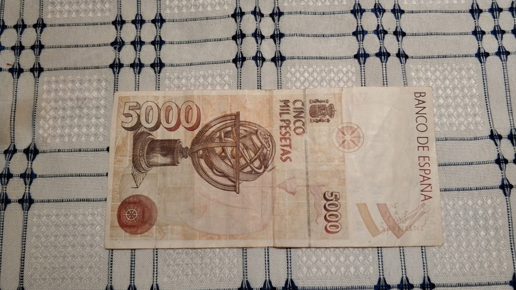 Billete de 5000 pesetas año 1992 Img_2019