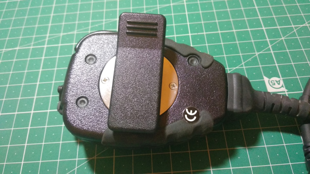 [VENDO] RED DOT HURRICANE EOTECH XPS3 Img_2021