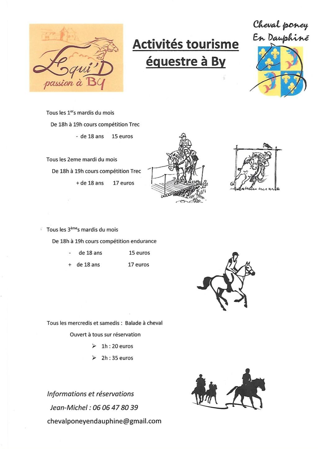 cheval poney en dauphiné Scan_011