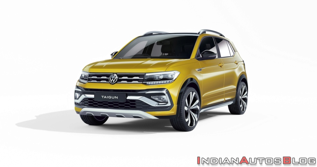2018 - [Volkswagen] T-Cross - Page 17 Vw_tai10