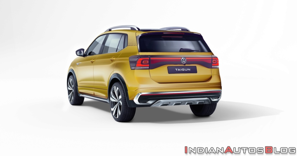 2018 - [Volkswagen] T-Cross - Page 17 Vw_tai11