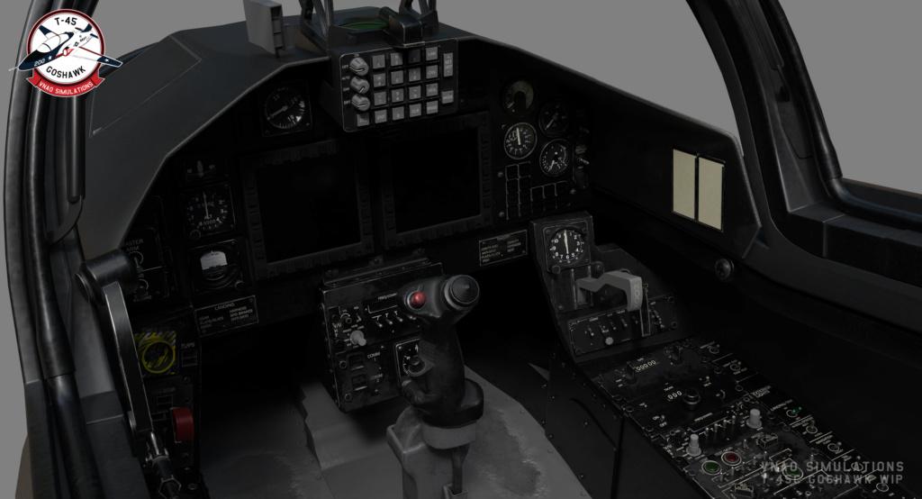 T-45 avance Market11