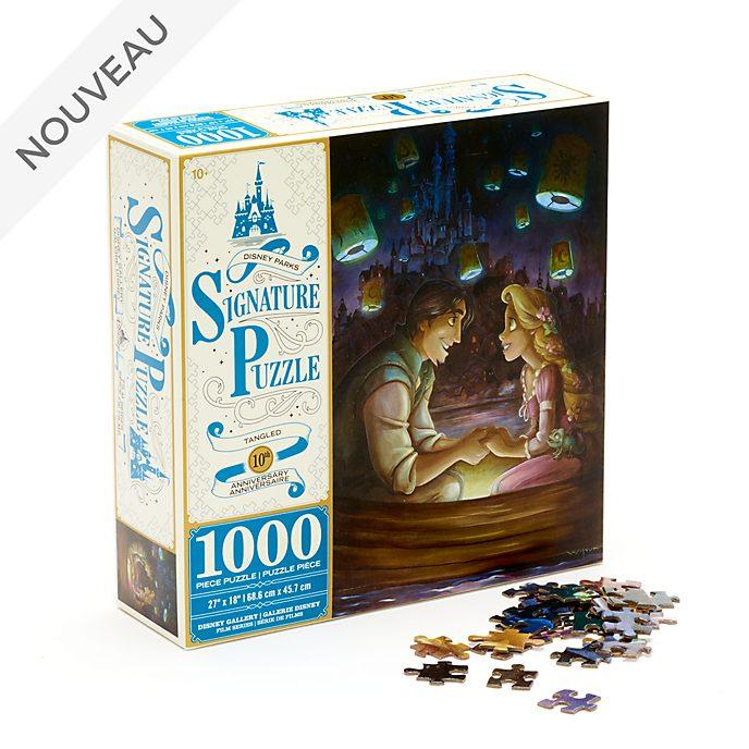 Les puzzles Disney - Page 16 46104110