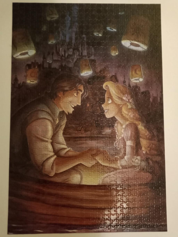 Les puzzles Disney - Page 16 Img_2062