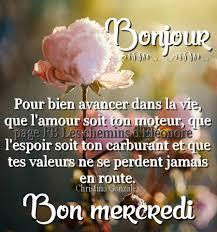 """"""" Prénom à Féter et Ephémérides du Jour """" - Page 22 Bon_me10"""