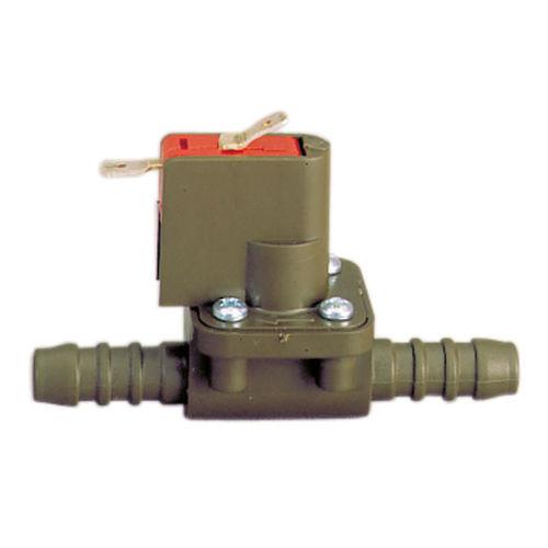 pb de fusible pompe sur Possl Roadcamp R - Page 2 Manoco10