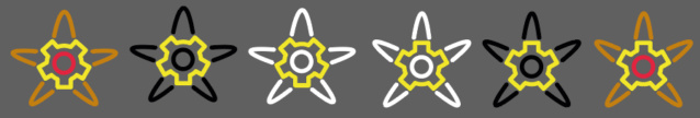 Projet : machine de communication humains/pokemons Unknow11