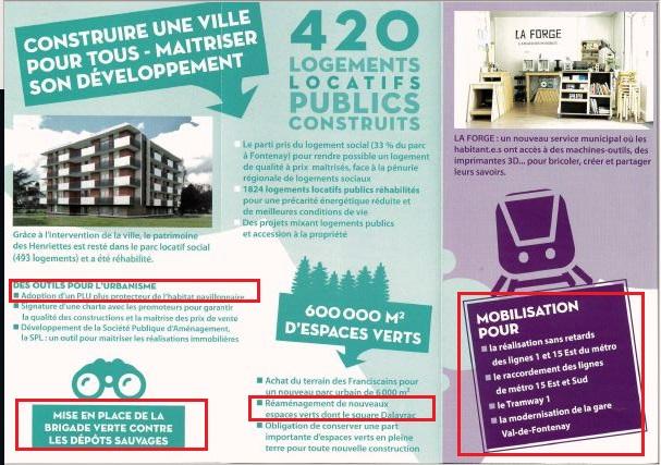 Les élections municipales en 2020 ou 2021 - Page 2 Fdg_fs10
