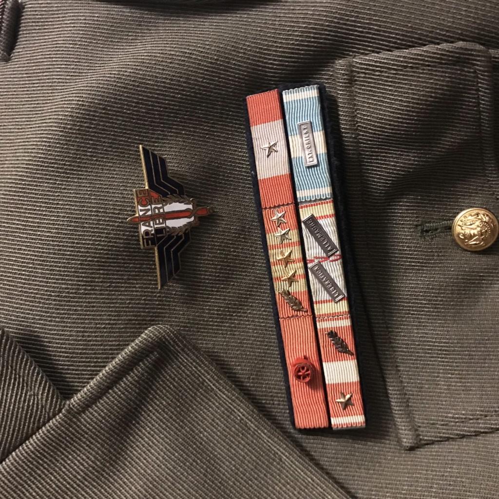 Un badge pour identifier C4d92210