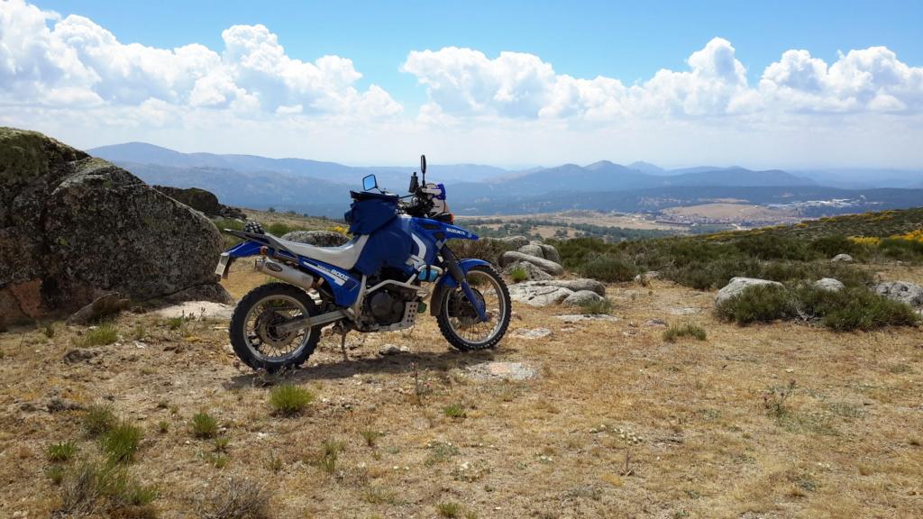 Recherche de trailleux dans le nord Isère  20190610