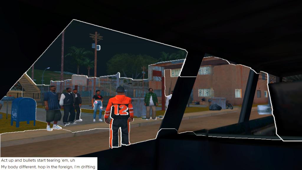 (FE) 107th Black Denver Lane ✡️ (Black disciple set) - Page 6 Sa-mp-39