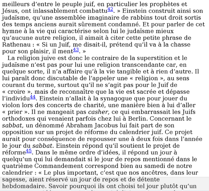 J'aime la synergie spirituelle - Page 19 Captur15