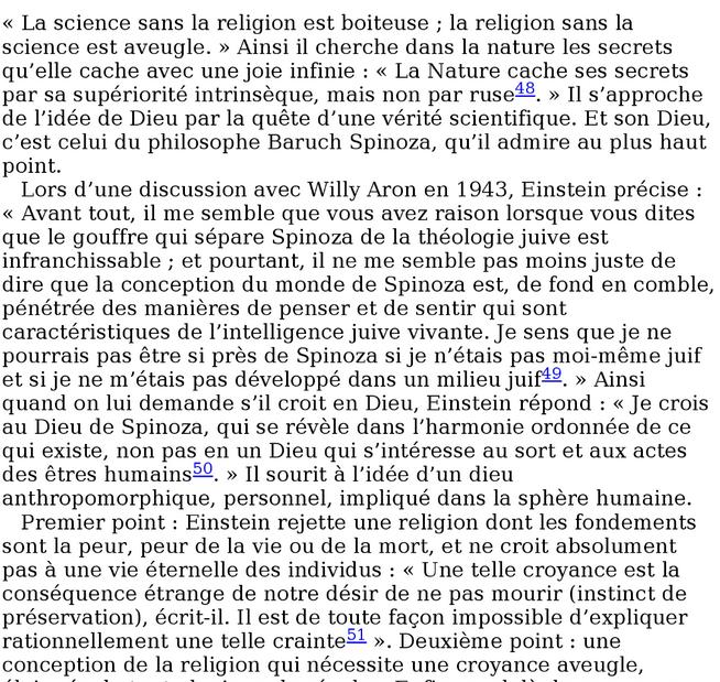 J'aime la synergie spirituelle - Page 19 Captur18