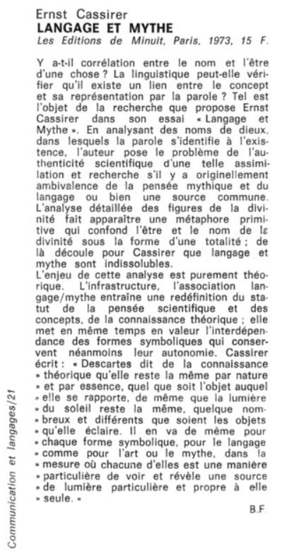 Causerie, tohu bohu et tutti frutti - Page 2 Commun10