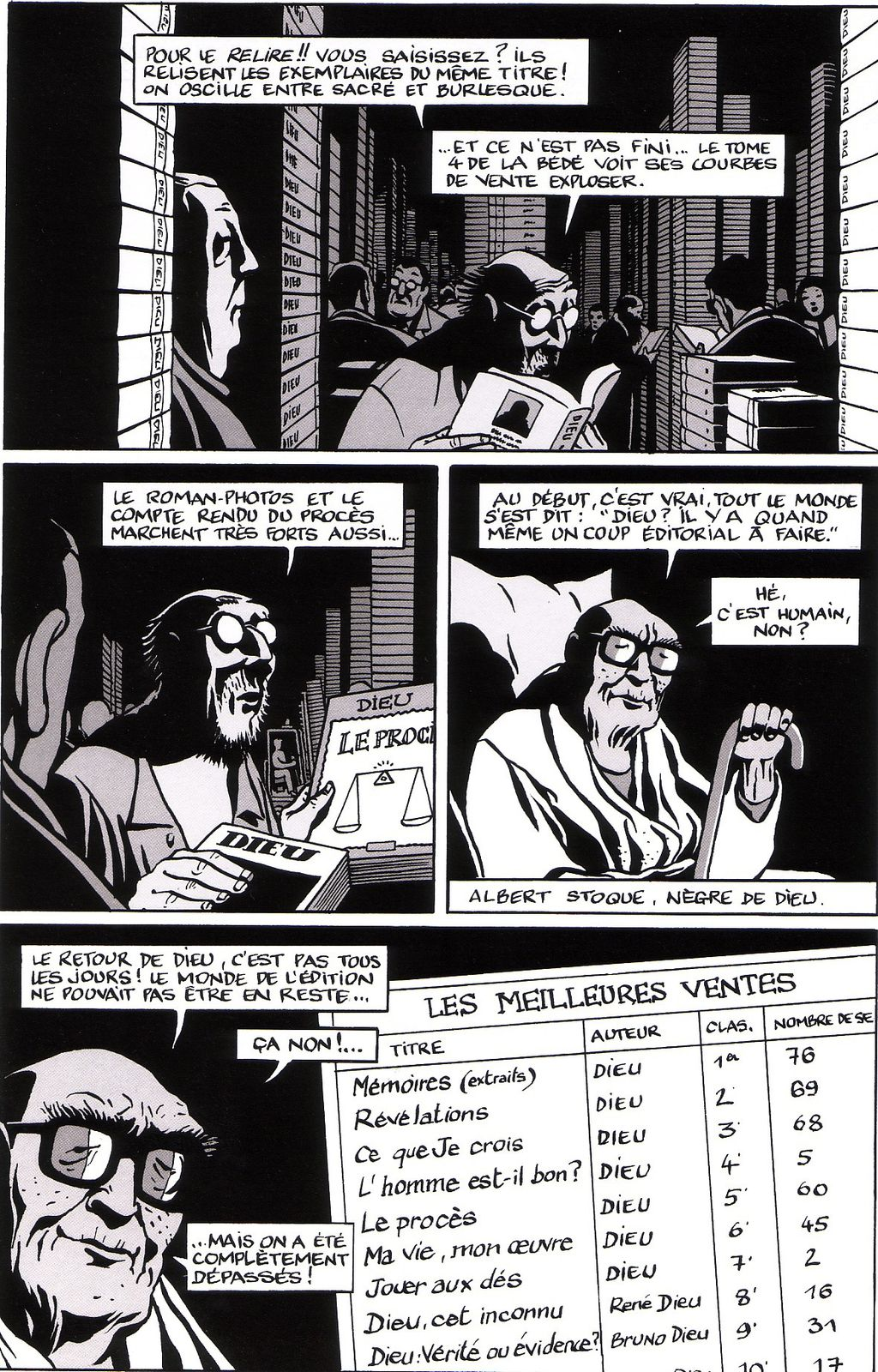 J'aime la synergie spirituelle - Page 3 Dieu_e11